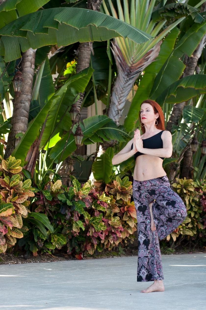 33_Annette Miami_E2.jpg